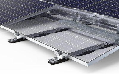 Aerocompact Systems